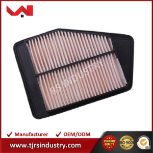 17220 5D0 000 Air Filter For Honda Accord 2.0L