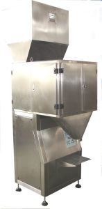 Weighing Machine (CJS2000S) pictures & photos