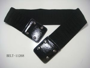 Fashion Belt (BELT-11268)