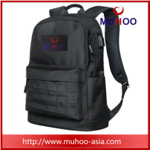 Classical Travel Sports Bag Daypack Hiking Backpack for Outdoor pictures & photos