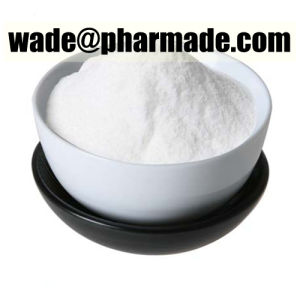 Vitamin C Supplements Ascorbic Acid Powder China Supplier pictures & photos