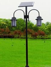 Solar LED Source High Quality Decoration Garden Balls light