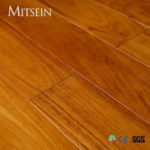 China 1900 190 14mm Thickness Teak 3, 14mm Thick Laminate Flooring