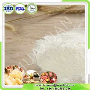 Professional Supplier Supply High Quality Collagen pictures & photos