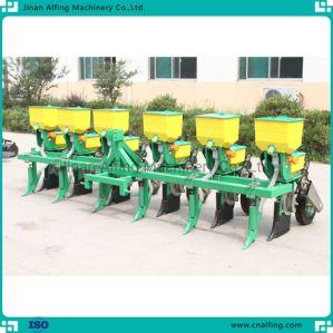 China Corn Precision Planter China Corn Planter Corn Precision Planter