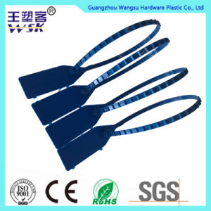 China Supplier Manufacture Bag Seal