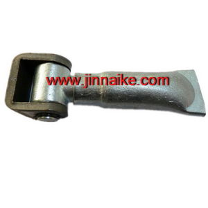 Galvanized Gate Hinge for Adjustable Door pictures & photos