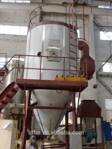 Animal Blood Powder Production Line pictures & photos