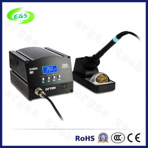 Atten 315dh 3A USB Soldering Station pictures & photos