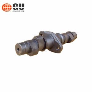China Suzuki Camshaft, Suzuki Camshaft Manufacturers, Suppliers
