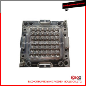 High Quality Plastic Injection Egg Tray Mould