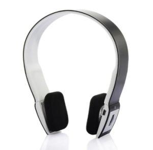 China Wireless Bluetooth Headset Music Mobile Phone Headphone Can Calling China Bluetooth Earphone Bluetooth Headphone And Mobile Phone Bluetooth Headphone Price