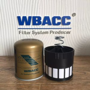 Truck Air Dryer Cartridge for 4329112452