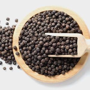 China Black Pepper, Black Pepper Manufacturers, Suppliers