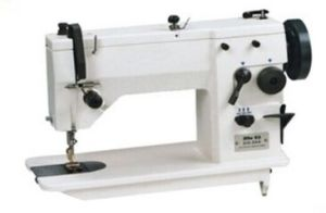 Hot-Sale Yinghe Fur Sewing Machine pictures & photos