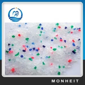 Colored Silica Gel Cat Litter with 12 Years Factory