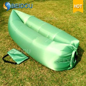 Popular Laybag Lay Sleeping Bag Inflatable Air Lamzac Hangout Bag