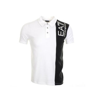 Cotton Baseball Golf Polo Sport T-Shirt pictures & photos