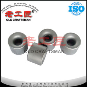 Tungsten Carbide Drawing Dies pictures & photos