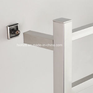 Strong Power Towel Radiator Electric Warmer for Bathroom (9024) pictures & photos