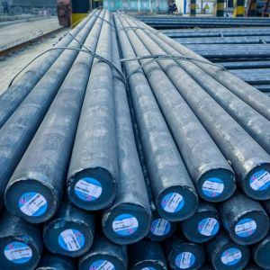 AISI4140 Alloy Steel Round Bar Price