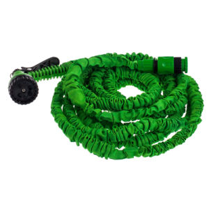 2015 Hot Sale Water Hoses and Flexible Gardena Hoses