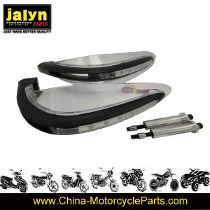 3099032b Motorcycle Handguard pictures & photos