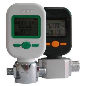 Industrial on-Site Meters Mf5700