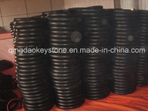 Motorcycle Tube 3.25-16 Factory Supply Directly pictures & photos