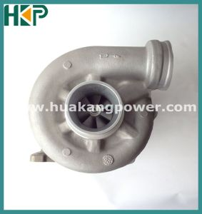 Turbo/Turbocharger for S2a-1808 0425-3964kz Deutz pictures & photos