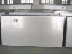 Boiler Using 310S Tainless Steel Plate in China S Low Supply