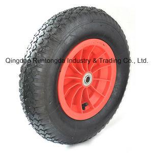 Air Wheel