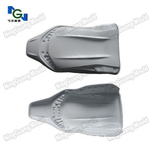 FRP/GRP/SMC Compression Mould for Racing Car Seat pictures & photos