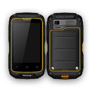 78207cb3505f1 China Super Tough Military Rugged 3G Mobile Phone Rugged Smart Phone ...