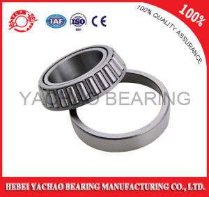 High Quality Good Service Tapered Roller Bearing (32011)