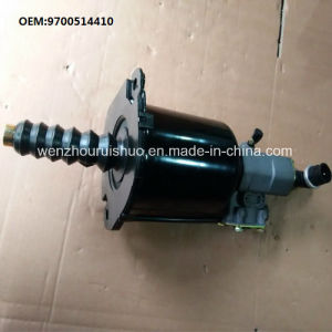 9700514410 Clutch Booster Use for Mercedes Benz pictures & photos