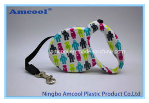 Bungee Dog Leash pictures & photos