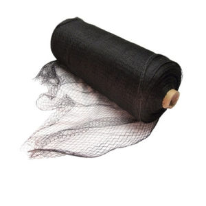 UV Treated Anti Bird Netting for Cherry/Fruit Trees pictures & photos