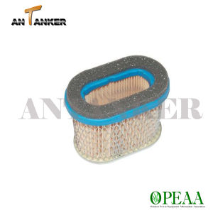 Motor Parts-Air Filter for B&S 123600