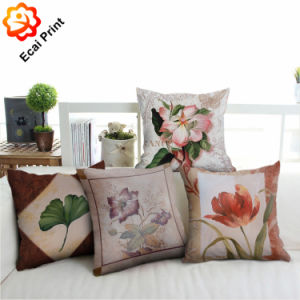 China Custom Made Printed Throw Pillow Cover Design - China Throw Pillow  Case Images fc136a639