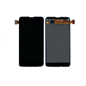 Wholesale Cell/Mobile Phone Replacement LCD for Nokia Lumia 530