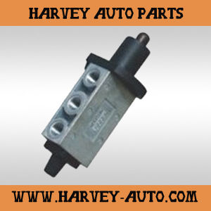 Hv-AC14 Gearbox Valve (F96387) pictures & photos