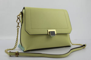 078becb5a8 Unique and High Quality Summer Collection of Handbag and Ladies Bag