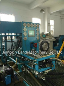 Automatic Testing Hydraulic System for Pump pictures & photos