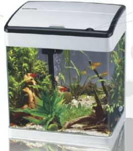 china h5 aquarium fish home glass tank china aquarium tank fish tank
