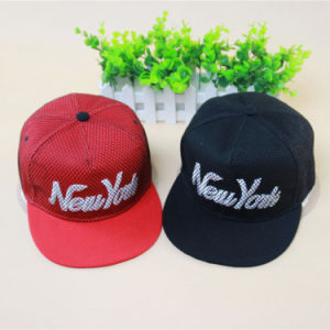 cfef99c07 Fashion Embroidered Cotton Twill Hip Hop Trukfit Hats (YKY3303)