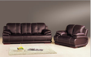 Modern Sofa Sofa Set Home Furniture Home Sofa for Chinese Furniture