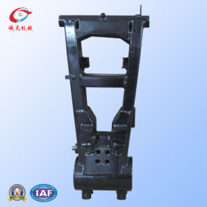 ATV Spare Parts/Swingarm Parts with Steel (KSA01) pictures & photos