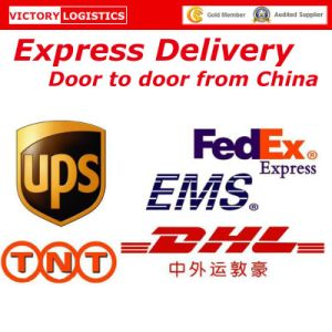 Air Shipping/ Air Express From China to Portugal