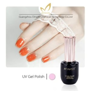 Private Label Nail Polish Manufacturers